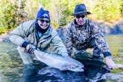 washington_steelhead_fly_fishing_guide_olympic_peninsula_forks_wa-5