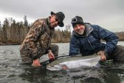 washington_steelhead_fly_fishing_guide_olympic_peninsula_forks_wa-6