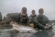 washington_steelhead_fly_fishing_guide_olympic_peninsula_forks_wa-8