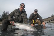 washington_steelhead_fly_fishing_guide_olympic_peninsula_forks_wa-9