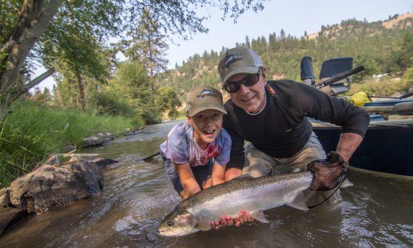 klickitat_river_steelhead_fly_fishing_guides_2017_washington_fly_fishing